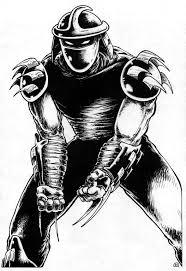 teenage mutant ninja turtles 10 mars will send no more