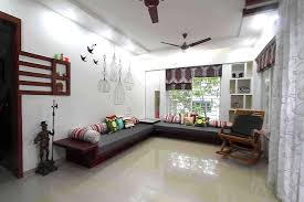 pin by de panache on residential u0026 villa interior at mysore