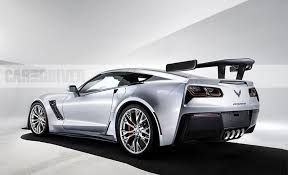 chevy corvette zr1 price the 2018 chevrolet corvette zr1 is a car worth waiting for