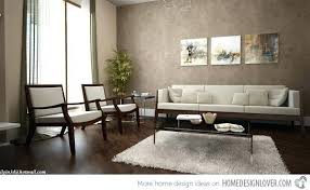 contemporary livingroom contemporary living room decor size of living room room decor