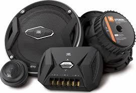 Best Speakers by Best Car Speakers Reviews High Quality Sound System
