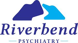 Spokane Washington Google Maps by Google Map Code Riverbend Psychiatry