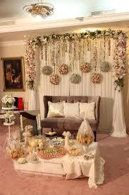 indian engagement decoration ideas home price list biz