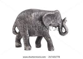 elephant sculpture stock images royalty free images u0026 vectors