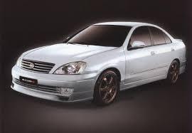 kereta nissan note wanrosnah com nissan price list all new models