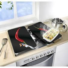 planche a decouper verre cuisine planche en verre pour cuisine plaque en verre cuisine