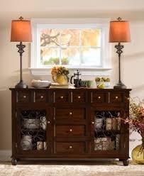 living room hutches coma frique studio fded91d1776b