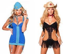 Spongebob Halloween Costumes Girls 25 Sluttiest Halloween Costumes Save Boredom