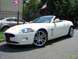 jaguar xk type jaguar xk convertible partsopen