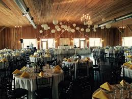 280 with dedicated dance floor abbey farms wedding venues