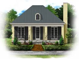 Dutch Colonial House Plans Colonial Cottages Ecormin Com