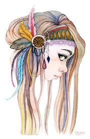 hippie volkswagen drawing más de 25 ideas únicas sobre dibujo hippie en pinterest arte