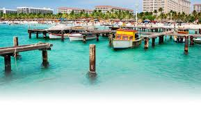 aruba vacation packages all inclusive deals bookit
