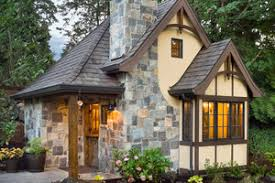 Storybook Cottage House Plans by Tudor House Plans Houseplans Com