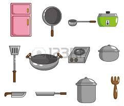 dessin casserole cuisine casserole dessin dessin anim casserole aprs avoir tout regroup