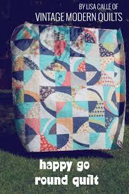 best 20 vintage modern quilts ideas on pinterest baby quilt
