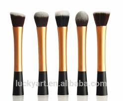 Professional Makeup Tools Beauty Care Ladies Makeup Tools Halal Makeup Brush Professional