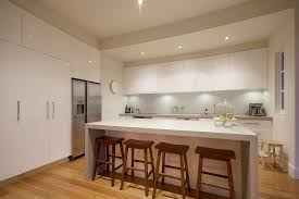 Bar Pulls For Kitchen Cabinets Floor To Ceiling Kitchen Cabinets Kitchen Contemporary With Bar