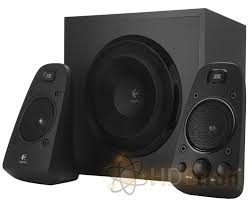 home theater stereo home theater speakers 2 1 u0026 5 1 surround sound speakers hdetron com