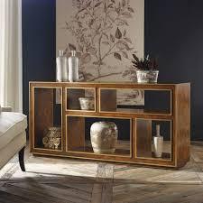 horizontal bookcase storage solution black horizontal bookcase