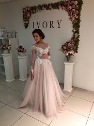 fairytale wedding dresses beautiful princess wedding dresses fairytale wedding gowns at