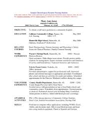 Best Administrative Resume Examples by Cover Letter Analyst Resumes Resume For Lvn Letter Of