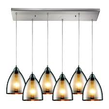 multi pendant light fixture design contemporary lighting fixtures