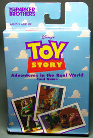 59 best toy story first release toys images on pinterest toy