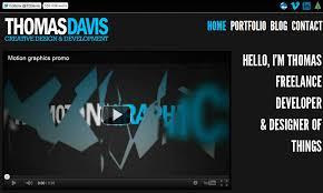 homepage designer my new website design davis freelance website developer