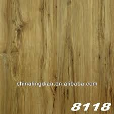 cheap laminate flooring cheap laminate flooring suppliers and
