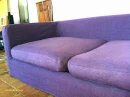 coussin canap sur mesure résultat supérieur coussin de canapé sur mesure luxe housse de canap