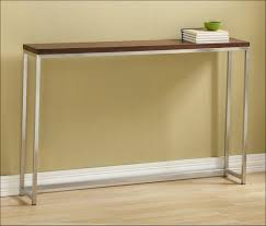 36 inch console table coffee accent tables 36 inch tall console table to boost your