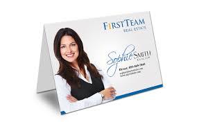 team real estate greeting cards team greeting card