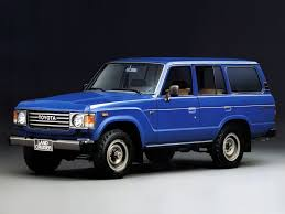 toyota land rover 1980 luv for the suv the evolution of the sports utility vehicle influx