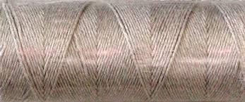 Rug Bugs Bugs U0026 Roots Linen Yarn At Dirt Woman Fiber Arts