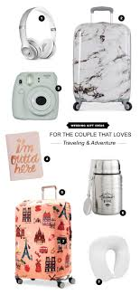 wedding gift guide gift guide finding the right wedding present macy s gift a day