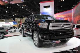 2014 toyota tundra 14 the truth about cars