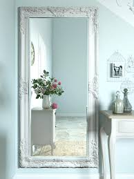 kitchen collection careers white baroque floor mirror kitchen collection careers garyuutensei