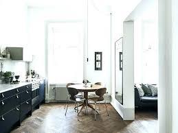 cuisine scandinave recettes cuisine scandinave design 28 tourcoing 22291248 modele surprenant la