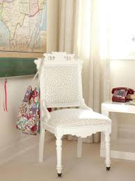 comfy chairs for bedroom teenagers chairs comfy chairs for teenagers best teen comfy chairs for
