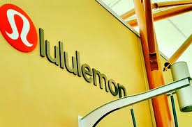 Seattle Premium Outlets Map by Yoga Attire Shop Lululemon Opens At Seattle Premium Outlets