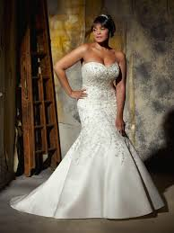 jcpenney wedding gowns jcpenney dresses for wedding gown and dress gallery