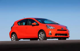 Toyota Prius Branding Caign In China Toyota Prius And Marketing And Information 4wheelsnews Com