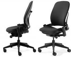 Drafting Chair Ikea Furniture Steelcase Leap Chair Best Ergonomic Office Chair