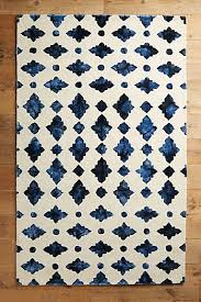 Anthropologie Area Rugs Assorted Rugs Area Rugs Doormats Runners Anthropologie