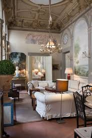 French Interior 584 Best Case D U0027epoca Images On Pinterest French Interiors