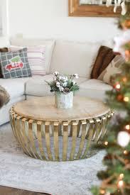 Home Holiday Decor by Last Minute Holiday Decor Ideas Mixing High U0026 Low Katalina