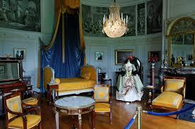 canile chambre in viaggio tra i castelli della loira