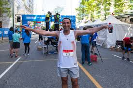 thanksgiving things to be thankful for list 12 terrific things runners will always be thankful for canadian