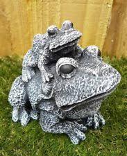 frog ornaments ebay